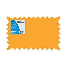 Paper Signs Looseleaf 10 110 x