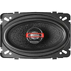 DB Drive S5 46V2 Speaker 60