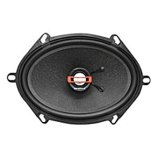 DB Drive S5 57V2 Speaker 75
