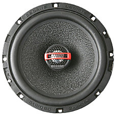 DB Drive OKUR S5 60V2 Speaker
