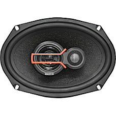 DB Drive OKUR S5 69V2 Speaker