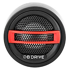 DB Drive OKUR S5 1Tv2 Tweeter
