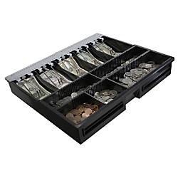 Adesso 18 POS Cash Drawer Tray