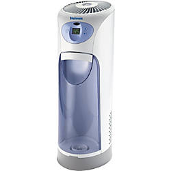 Holmes Cool Mist Humidifier Tower with