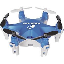 Riviera RC Micro Hexacopter Headless mode