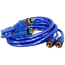 db Link Competition CLY2MZ Audio Cable