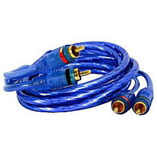db Link Competition CL17Z AudioVideo Cable