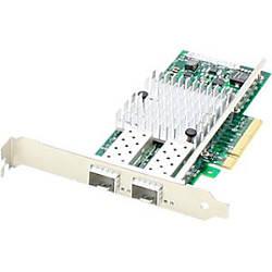 AddOn IBM 90Y6456 Comparable 10Gbs Dual