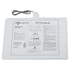 Medline Bed Sensor Mat 16 14