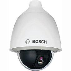 Bosch AutoDome VEZ 523 IWTR 05