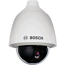 Bosch AutoDome VEZ 523 IWCR Surveillance