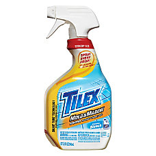 Tilex Mold and Mildew Remover Unscented