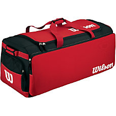 DeMarini Carrying Case for Sports Equipment