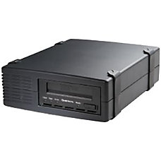 Quantum CD160UH SB DAT 160 Bare