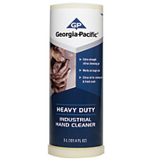 Georgia Pacific Industrial Soap Refill Cartridge