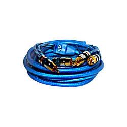 db Link ESTY2FZ Audio Cable