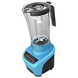 Black Decker XL Blast Drink Machine