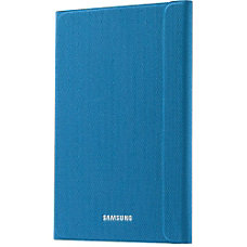Samsung Carrying Case Book Fold for