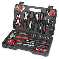 Great Neck Minor Repair Tool Box