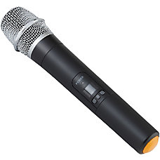 SMK Link GoSpeak VP3521 Microphone