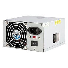 StarTechcom 250 Watt ATX Replacement Computer