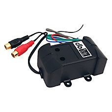db Link Signal Converter