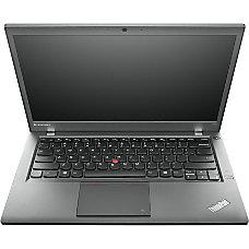 Lenovo ThinkPad T440s 20AR003UUS 14 LED