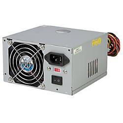 StarTechcom 300 Watt ATX Replacement Computer