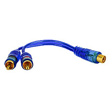 db Link Jammin JL15Z Audio Cable