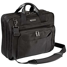 Targus Corporate Traveler CUCT02UA14S Carrying Case
