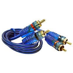 db Link Jammin JL15Z AV Cable