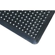 Office Depot Brand Ergo Bubble Mat