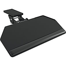 HON Mounting Arm for Keyboard Mouse