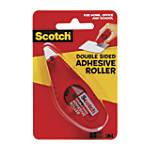 Scotch Double Sided Adhesive Roller