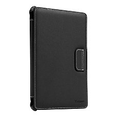 Targus Vuscape Case For iPad Mini