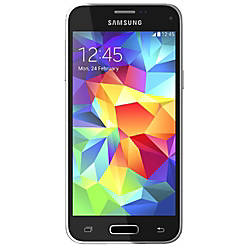 Samsung Galaxy S5 G900A Cell Phone