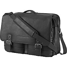 HP Executive Carrying Case Messenger for