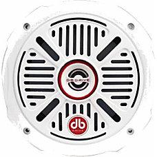 DB Drive OKUR APS 60 Midrange