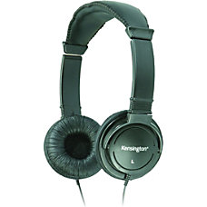 Kensington Hi Fi Headphones