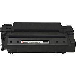 SKILCRAFT NSN6603727 HP Q6511X Remanufactured Black