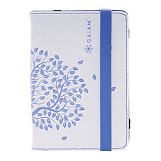 Allsop Gaiam Multi Tilt Folio Case