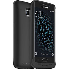 Mophie juice pack Made for Galaxy