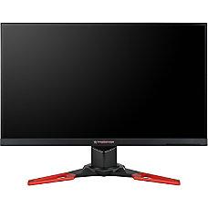 Acer Predator XB271HK 27 LCD Monitor