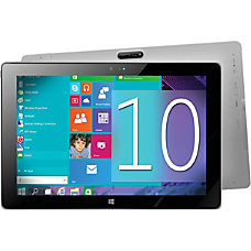 Supersonic SC 1021W 16 GB Tablet