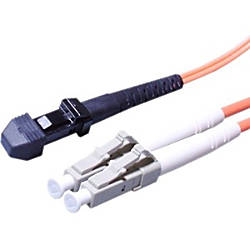 APC Cables 5m MT RJ to