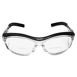 3M Nuvo Protective Reader Eyewear Standard