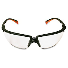 3M Privo Unisex Protective Eyewear Standard