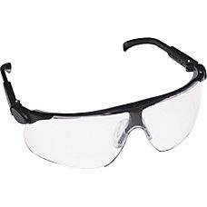 3M Maxim Lightweight Protective Eyewear Standard