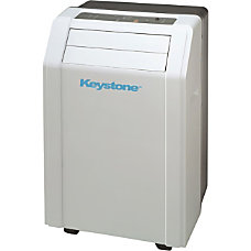 Keystone KSTAP12A Portable Air Conditioner
