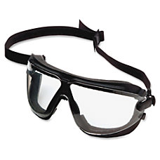 3M Low profile Medium GoggleGear Safety